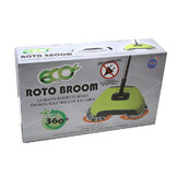 Scatola eco roto broom.jpg