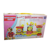 scatola intelligent toys 82.jpg