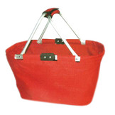 baggy bag rosso sito.jpg